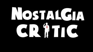 Nostalgia Critic: The Odd Life of Timothy Green
