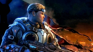 Giant Bomb: Quick Look: Gears of War: Judgment