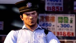 Giant Bomb: Quick Look: Sleeping Dogs: Year of the Snake