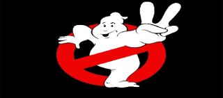 MikeJ: Hang on a Second: Ghostbusters 2