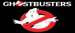 MikeJ: Hang on a Second: Ghostbusters