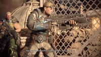 Sage Reviews: Gears of War: Judgment