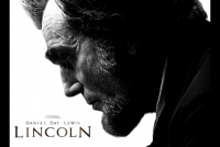 Confused Matthew: General: Lincoln