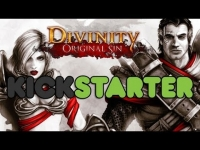 Divinity: Original Sin AJ Preview Thumbnail