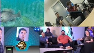 Giant Bomb: Professional Wednesdays: 04/03/2013