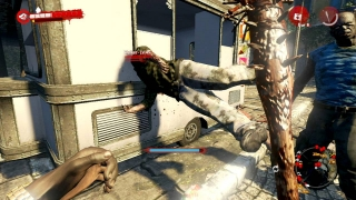 Giant Bomb: Quick Look: Dead Island Riptide