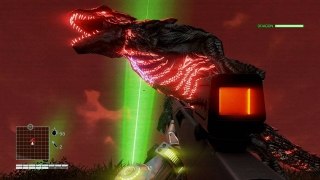 Giant Bomb: Quick Look: Far Cry 3: Blood Dragon