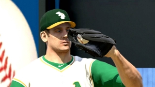 Giant Bomb: Quick Look: MLB 13: The Show