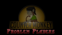 The Spoony Experiment: Counter Monkey - Problem Players