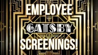 The Machinimist: Employee Screenings: The Great Gatsby Thumbnail