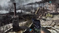 Metro: Last Light Thumbnail