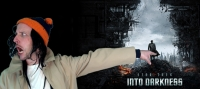 Star Trek into Darkness Thumbnail