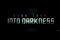 General: Star Trek Into Darkness Thumbnail
