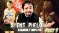 Silent Hill: Revelation Part 1 Thumbnail