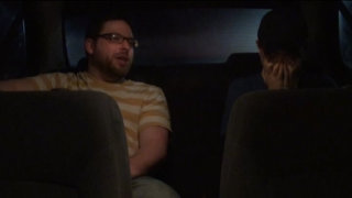 Brad Jones: Midnight Screening: The Hangover, Part III