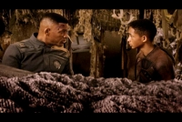 Confused Matthew: General: After Earth.
