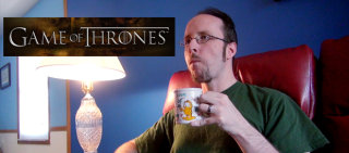 Doug Walker: Doug Walker reacts to Game of Thrones: Red Wedding