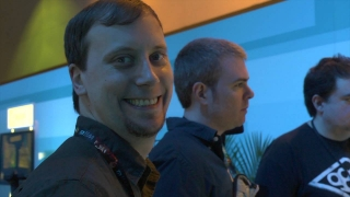 Giant Bomb: E3 2013: Our Second Day on the Floor