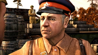 Giant Bomb: Quick Look: Company of Heroes 2