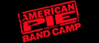 MikeJ: Shameful Sequels: American Pie Presents Band Camp