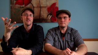 Doug Walker: The Last Airbender Vlogs: Appa's Lost Days