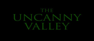 Doug Walker: The Uncanny Valley Trailer