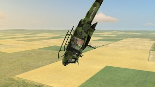 Giant Bomb: Quick Look: Digital Combat Simulator: UH-1H Huey