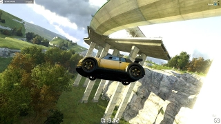Giant Bomb: Quick Look: TrackMania 2 Valley
