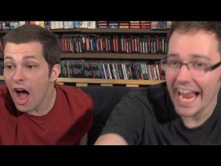 James & Mike Mondays: Pilotwings 64 (Nintendo 64) with Mike Matei & James Rolfe
