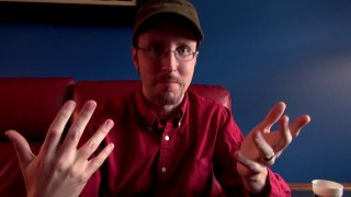 Doug Walker: Last Days of IndieGoGo