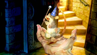 Giant Bomb: Quick Look: Dragon's Crown