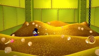 Giant Bomb: Quick Look: DuckTales: Remastered