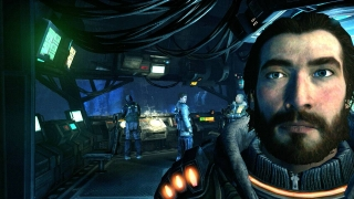 Giant Bomb: Quick Look: Lost Planet 3