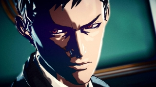 Giant Bomb: Quick Look: Killer Is Dead