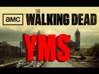 Your Movie Sucks: The Walking Dead Seasons 1&2 (Part 1)