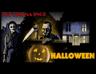 Cinema Snob: HALLOWEEN