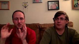 Doug Walker: Adventure Time Vlogs: Business Time