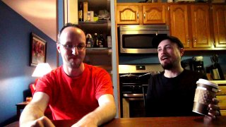 Doug Walker: Adventure Time Vlogs: Prisoners of Love