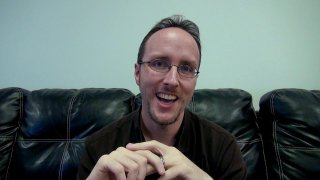 Doug Walker: Gravity