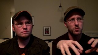 Doug Walker: Korra Vlogs: Peacekeepers