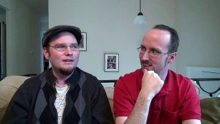 Doug Walker: Korra Vlogs: The Sting
