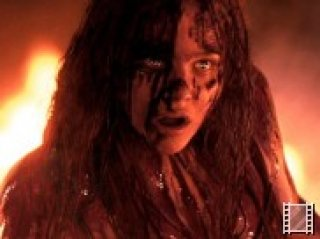 Escape to the Movies: Carrie