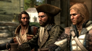 Giant Bomb: Quick Look: Assassin's Creed IV: Black Flag