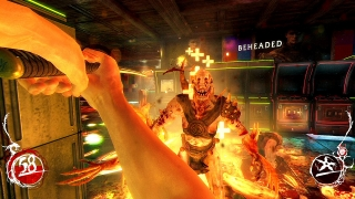Giant Bomb: Quick Look: Shadow Warrior