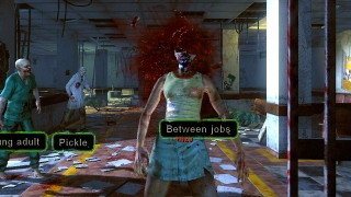 Giant Bomb: Quick Look: The Typing of The Dead: Overkill