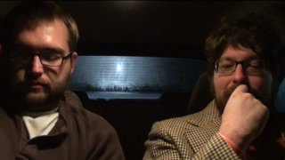 Brad Jones: Midnight Screenings: 12 Years a Slave