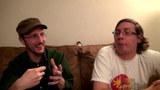 Doug Walker: Adventure Time Vlogs: Dungeon