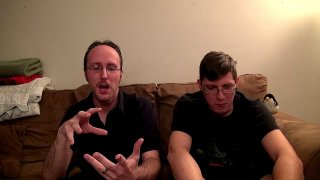 Doug Walker: Adventure Time Vlogs: What Have You Done?