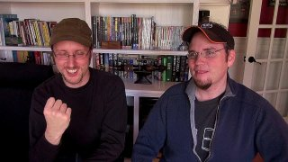 Doug Walker: Spoiler Corner: Hunger Games - Catching Fire