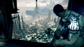 Giant Bomb: Quick Look: Killzone: Shadow Fall